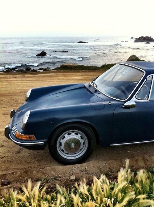 ,: Sports Cars, Classic Cars, Vintage Cars, Porsche 911, Getaways Cars, Vintage Porsche, Roads Trips, Old Cars, Dreams Cars