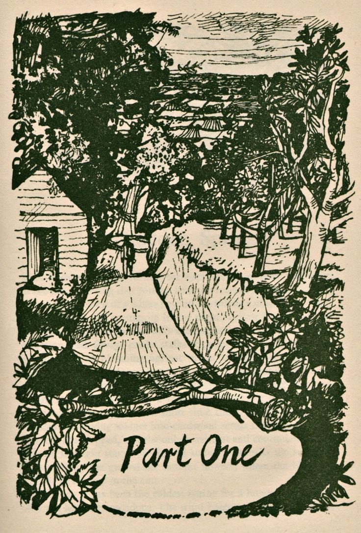 John Minton - A Country Heart by H E Bates.