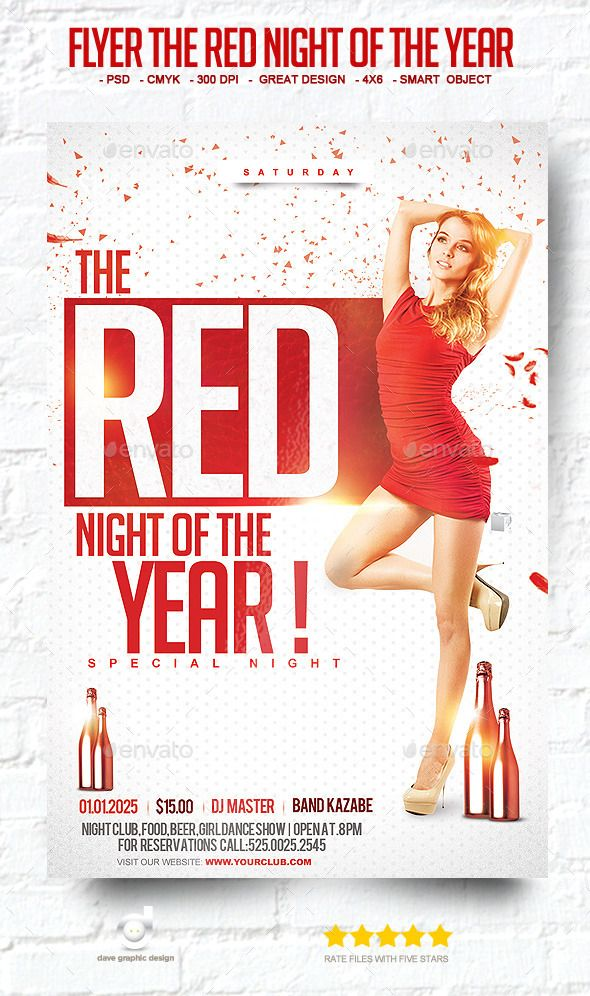 1756 best Christmas Flyer Template images on Pinterest Flyer - discount flyer template