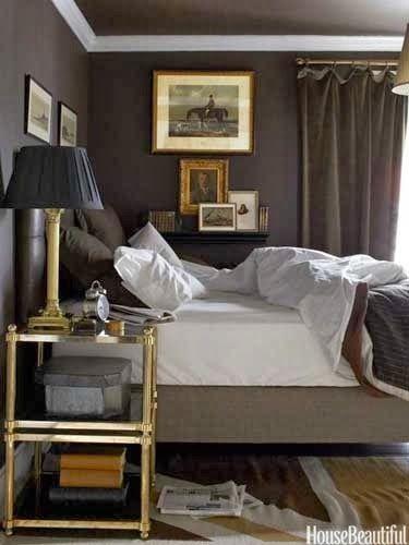 Masculine Bedroom Furniture 98 best masculine bedrooms images on pinterest | masculine