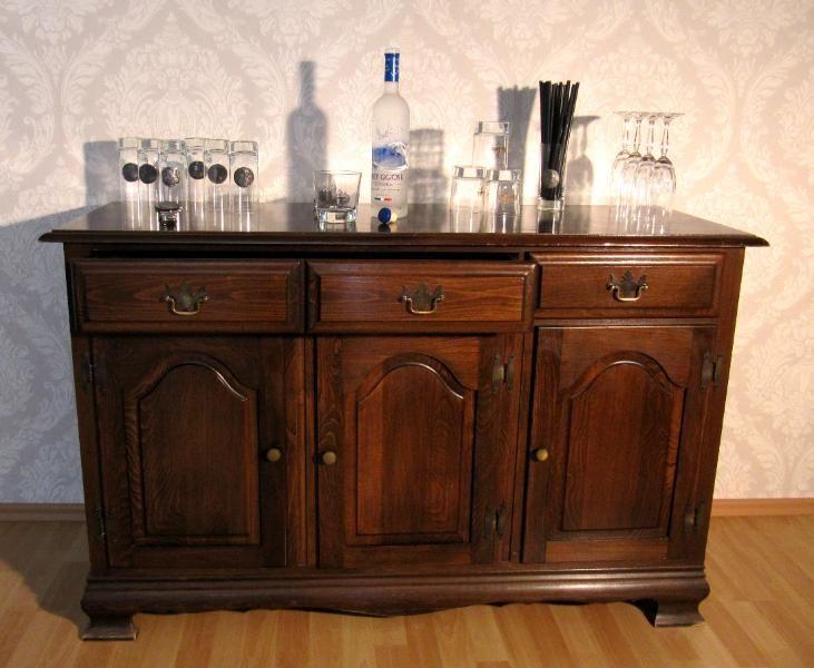 241 besten m vintage m bel wohnen bilder auf pinterest wohnen kaufen und kostenlos. Black Bedroom Furniture Sets. Home Design Ideas