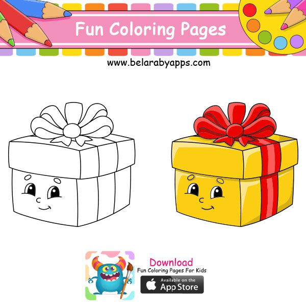 Cute Drawings Coloring Pages Draw So Cute Belarabyapps Cute Drawings Unicorn Coloring Pages Cool Coloring Pages