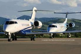Journeying on a private charter aircraft indicates you preserve your efforts. Its hassle-free and a much more productive and stress-free way to fly. It puts you in control. Private aircraft charter services have made it very easy for individuals to organize instant company trips. Especially for company tycoons, private aircraft journey is important. There are several advantages of using it.