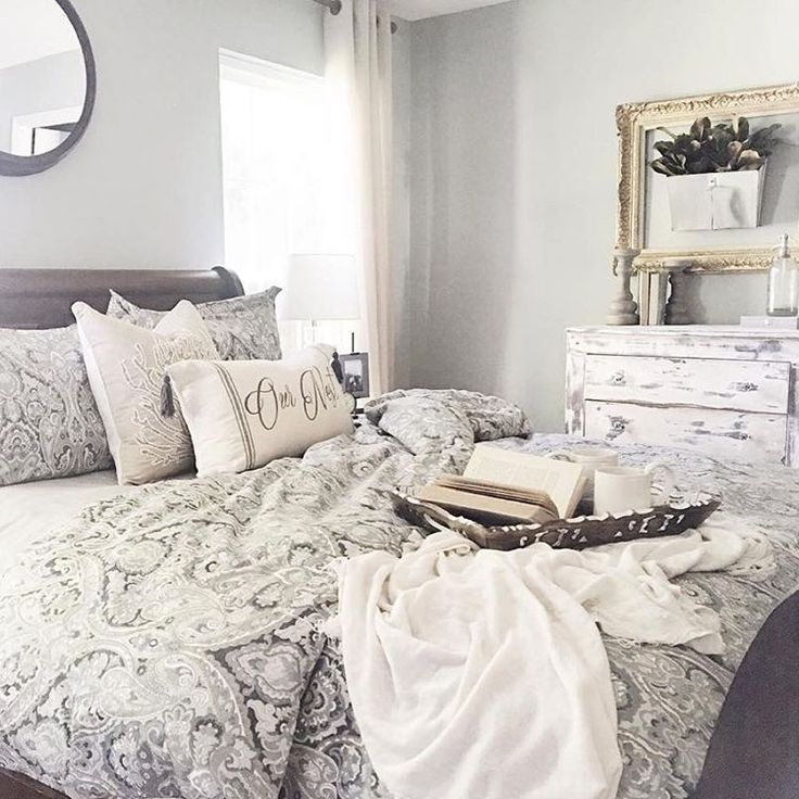 See This Instagram Photo By Potterybarn 8 973 Likes