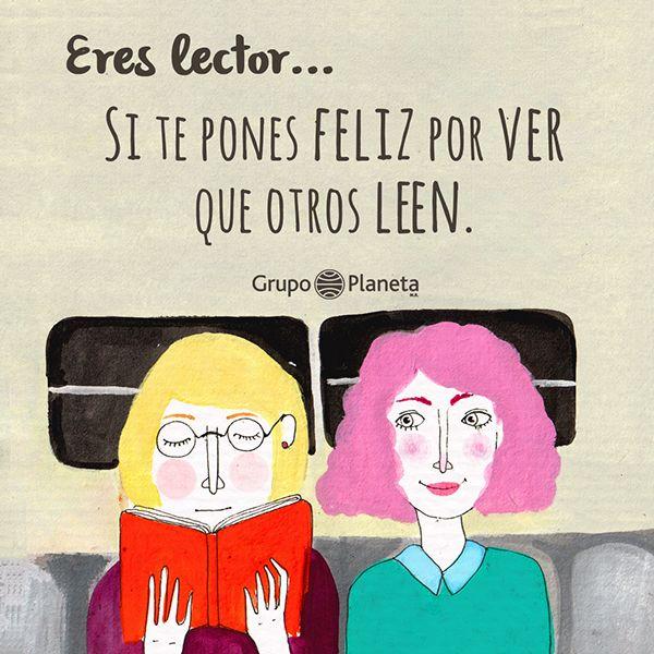 De Fernanda Galván para Grupo Planeta #biblioteques_UVEG