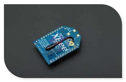 53.15$  Know more - http://aiz4b.worlditems.win/all/product.php?id=32791210893 - Sparkfun XBee Pro 60mW Wire Antenna - S1 RF Wireless module, 802.15.4, 2.4GHz 250kbps 1 mile range Compatible with XBee Zigbee