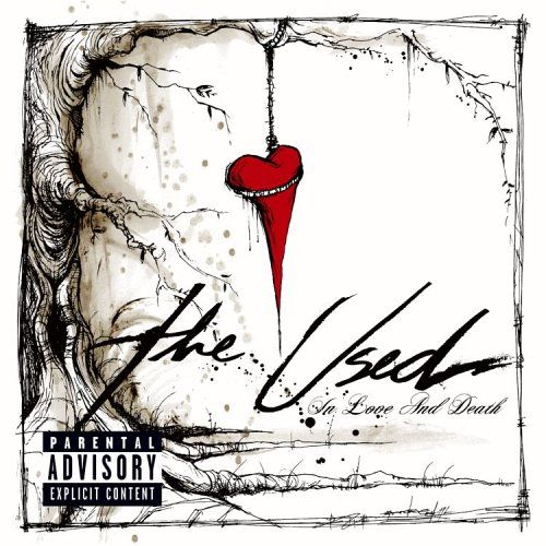 Very underrated band and album.  Hidden Gems and Underrated Music...find more at... http://www.yourhiddengems.com #Music