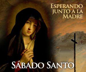 Honduras: Obispo pide no ser católicos solo de Semana Santa