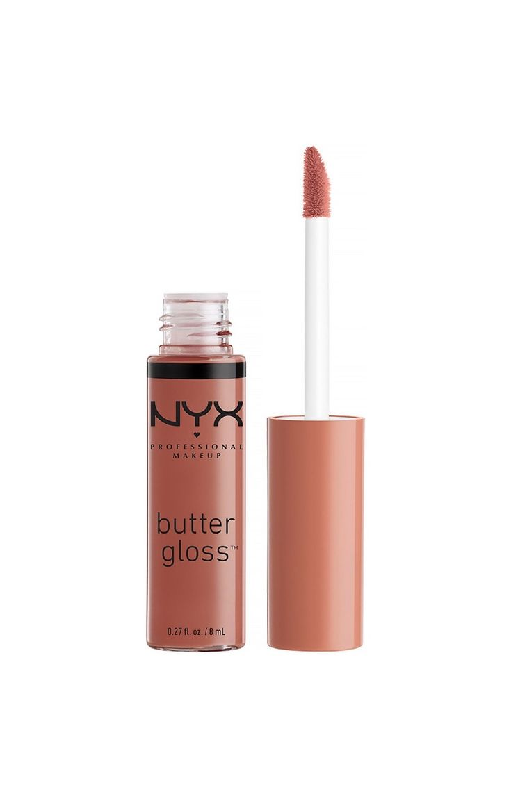 Best 25 Nyx Butter Gloss Ideas On Pinterest Nyx Butter