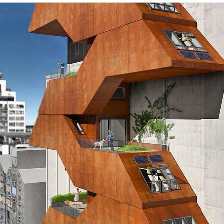 Amazing Apartment Rentals: Best 25+ High Rise Apartments Ideas On Pinterest