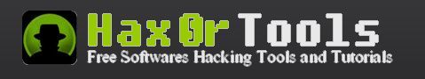 Hacking website using SQL Injection - step by step guide , learn how to hack websete admin password hack database get admin password my sql