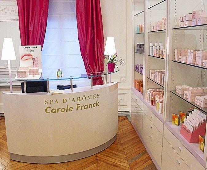 carole franck paris - Google Search