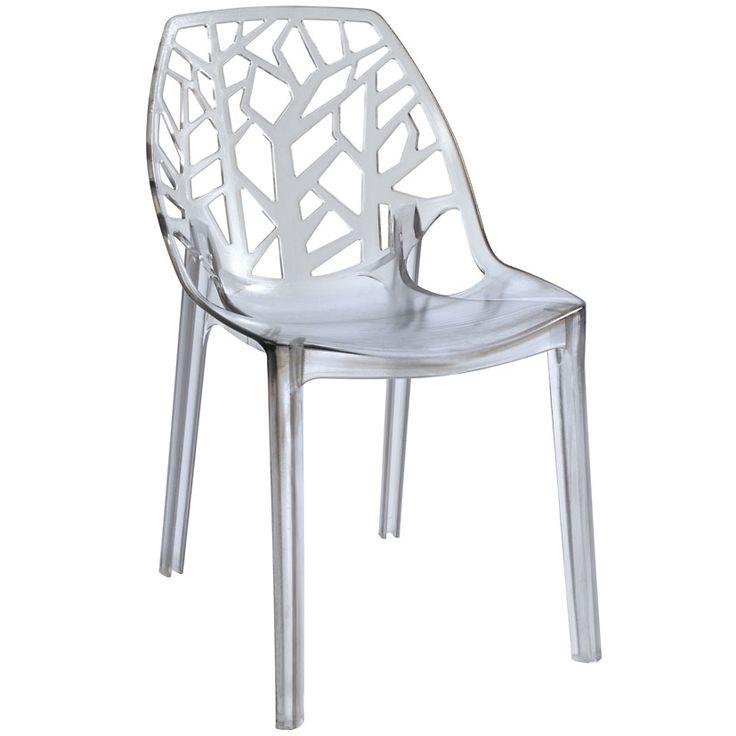 Okta Chair