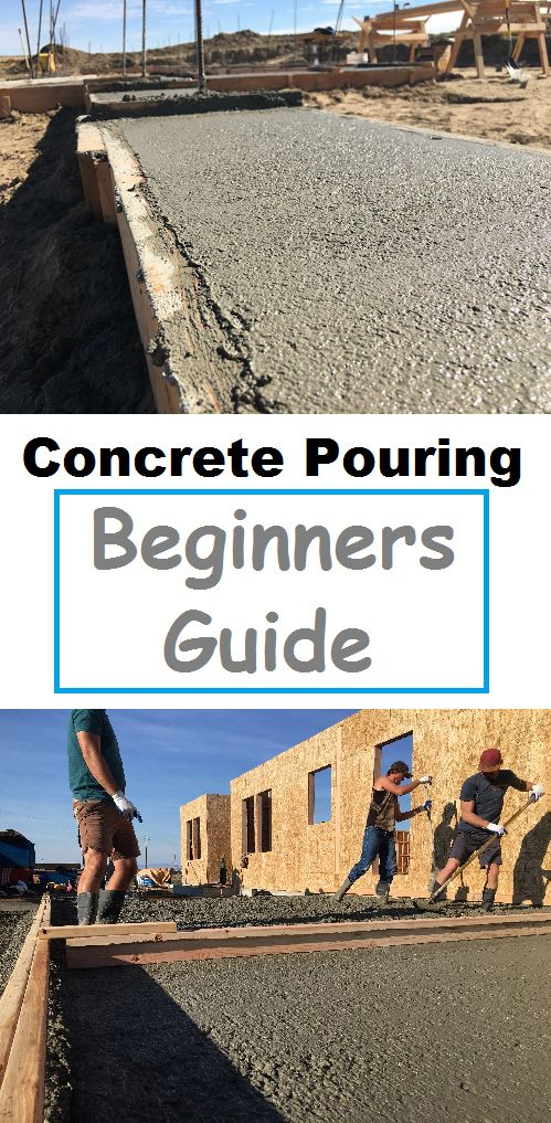 The best tutorials and instructions on owner building for Be your own general contractor