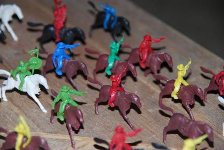 Afbeeldingsresultaat voor jaren 60 70 speelgoed