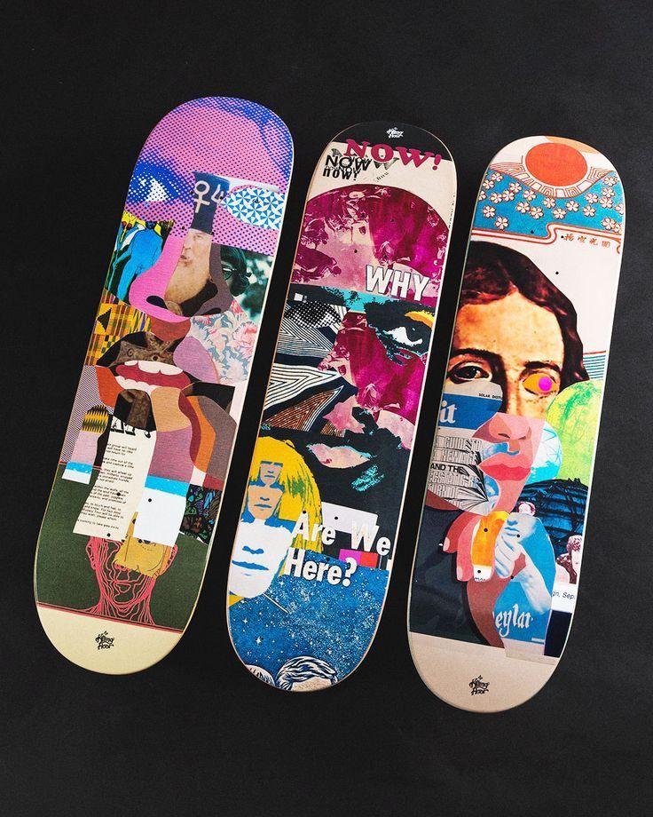 Skateboarding Sketch Snowboarding Skateboard Deck Art Skateboard Art Design Painted Skateboard