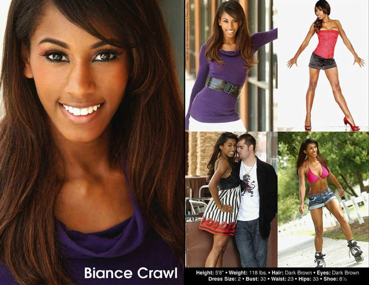 22 Best Images About Model Amp Comp Cards On Pinterest