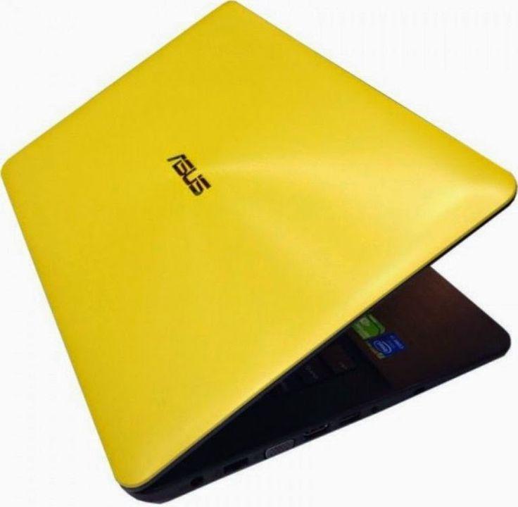 Laptop Asus terbaru yang memiliki harga murah, tetapi memiliki performa yang cukup tinggi serta grafis yang cukup baik, laptop ini dibanderol dengan harga... #asus #hargalaptop