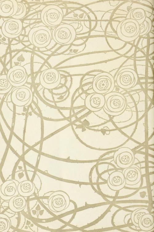 art nouveau barbara hammet pdf