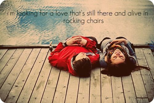 Andy Grammer <3Quality Time, Favors, Rocks Chairs, Life, Quotes, The Bays, Lakes, Things, Boyfriends