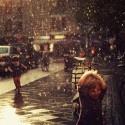 Οι ταξιδιωτικές φωτογραφίες του Lukas Kozmus