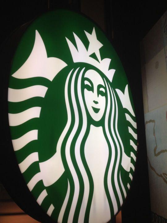 スタバ店員が教える、おかわりコーヒー100円のお得な裏技