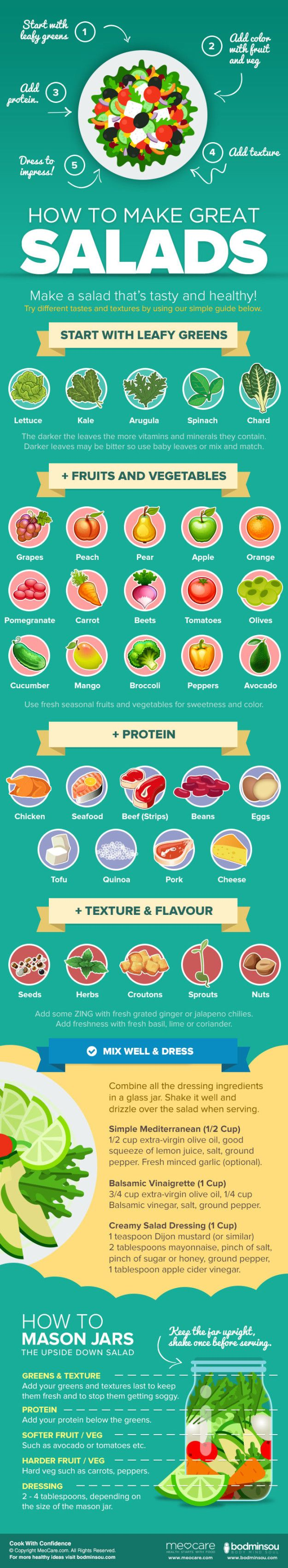 264 best Food + Drink Recipes images on Pinterest | Clean eating ...