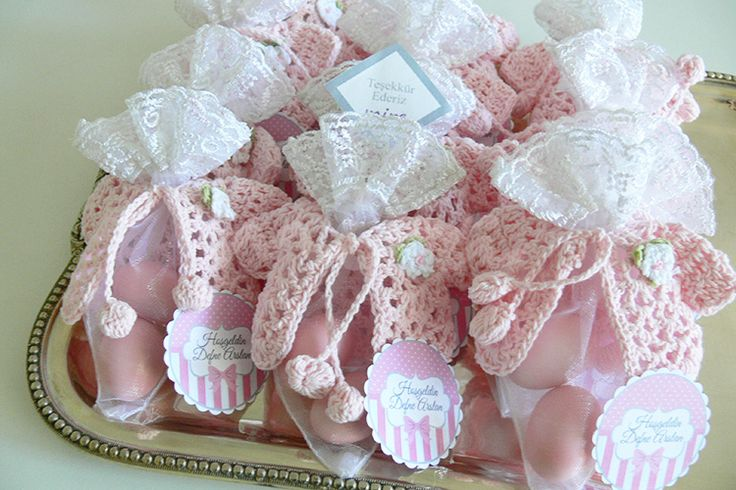 Bebek şekeri, baby shower favors, bebek şekerleri, mevlüd şekeri, doğum günü hediyeliği, bebek odası, doğum odası, bebek hediyeliği, baby girl, baby boy