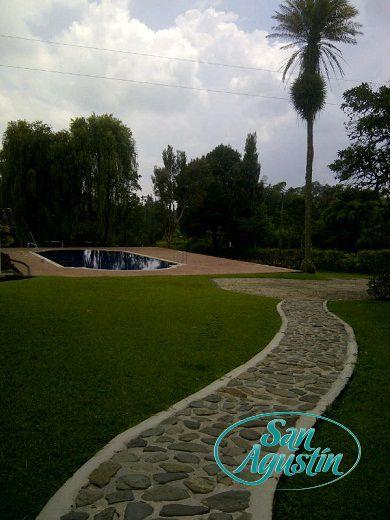 ¿Buscas un lugar MAGNÍFICO para celebrar tu evento? San Agustín lo tiene todo para tí. Hacienda La Cerámica, Rionegro. Encuéntranos también en Flickr. https://www.flickr.com/photos/tusanagustin/sets/72157664995903045/with/24832952689/ #organizacionparaeventos #eventoscampestres #matrimonios #alquilerdefincas #fincasparaeventos