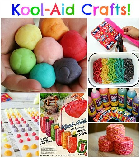 323 best ideas about library children on pinterest for Neat craft ideas