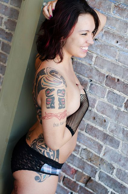 20 best images about ink ink features on pinterest shops for Tattoo parlors in springfield mo