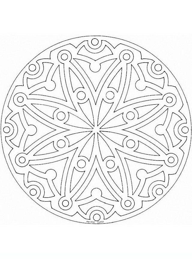 146 best images about mandala