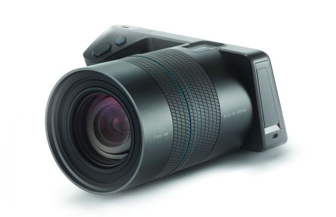 Lytro Illum Full Light Field Camera http://coolpile.com/gadgets-magazine/lytro-illum-full-light-field-camera/ via coolpile.com by @Lytro  #Cameras #Lytro #Photo #VideoRecorder #coolpile