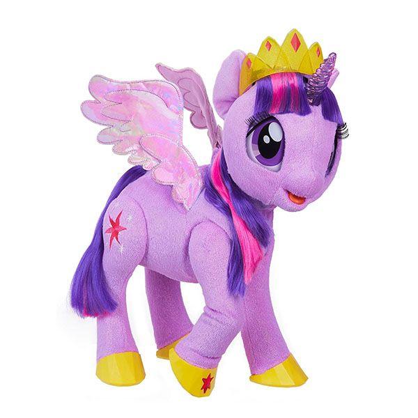 Hasbro My Little Pony C0299 Май Литл Пони