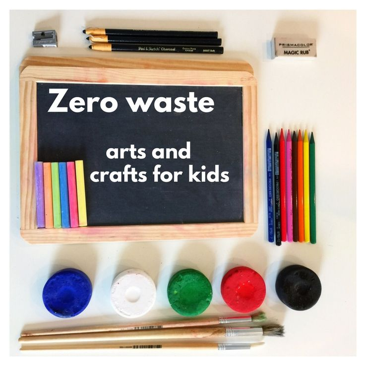 25 best ideas about waste material craft on pinterest for Waste material craft items
