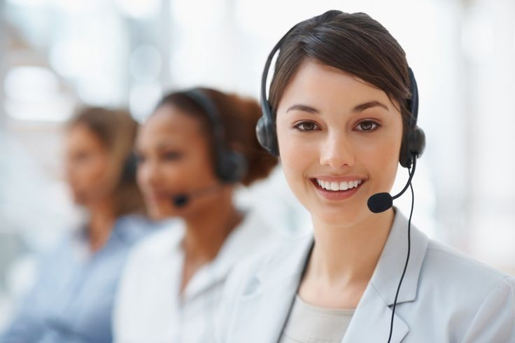 Technology powered customer service
