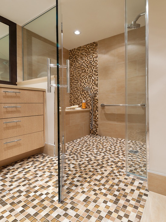 Best Randy S Earth Tones Images On Pinterest Home Living