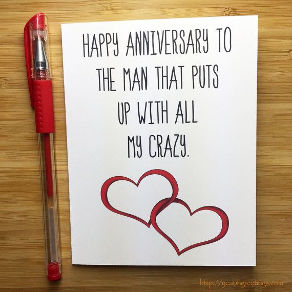 Ideas about happy anniversary funny on pinterest
