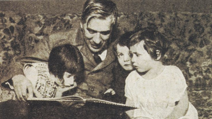'Inside the Rainbow' is a fascinating collection of children's literature published during the Bolshevik rule Kornei Chukovsky, one of Russi...