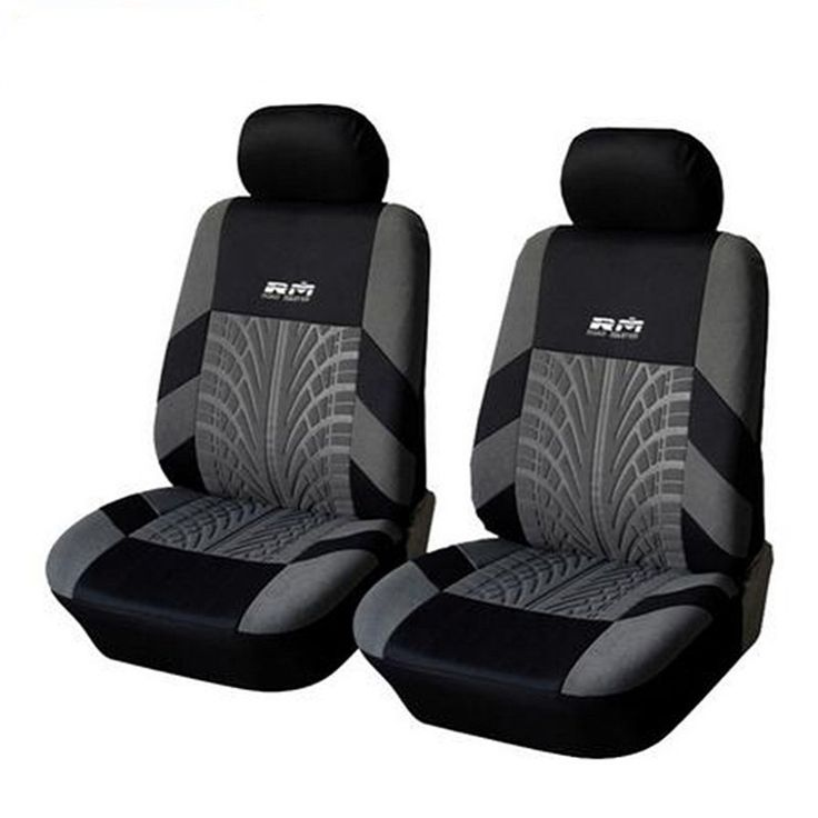 2017 New Auto Seat Covers Supports Car Seat Cover Universal Fit Most Car Auto Interior Decoration Car Seat Protector Car Styling