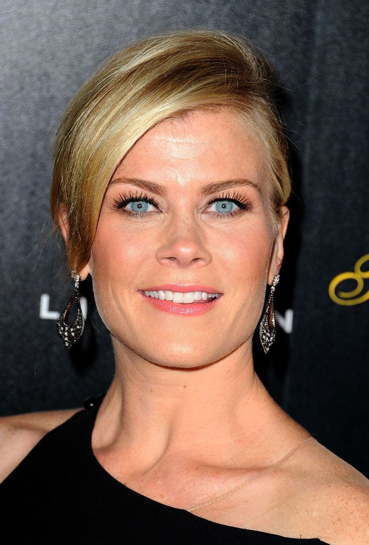 Image result for Alison Sweeney Boobs
