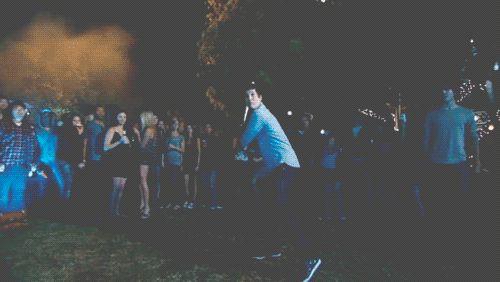 Dope party - Buscar con Google