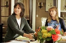Sally Field In Brothers And Sisters Google Search