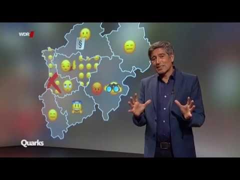Quarks & Co - Gesund ernähren – geht das? (23.05.2017) - YouTube