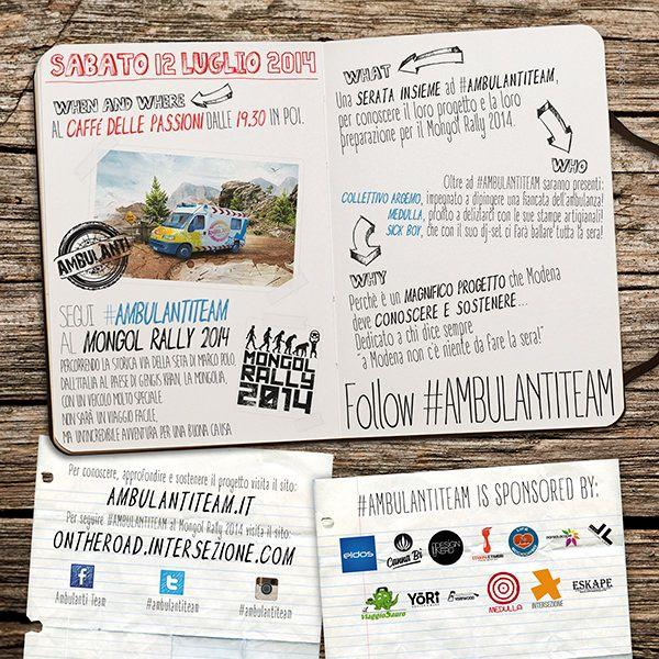 locandina_follow_ambulanti_team