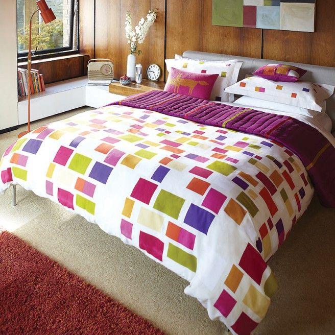 House Of Fraser Super King Bedding Sets