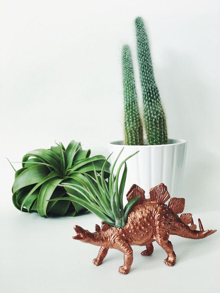 47 best best home decor items images on pinterest | home decor