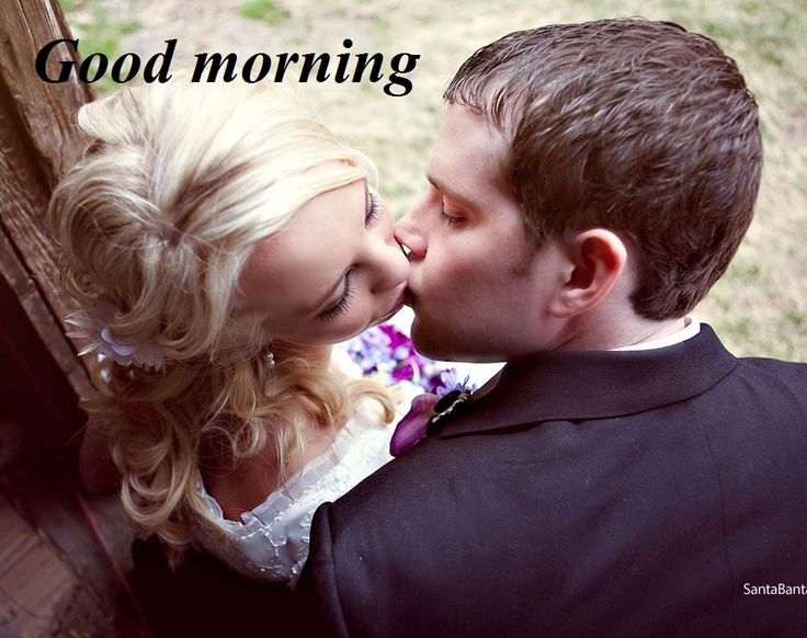 More good morning quotes and sweet morning wishes 2016 at - http://quoteswishes.in     #GoodMorning #GoodMorningQuotes #GoodMorningWishes