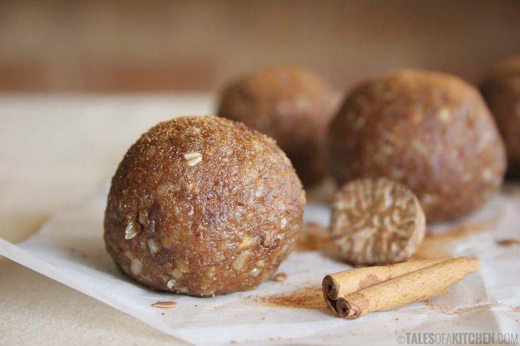 cinnamon cookie dough bites01