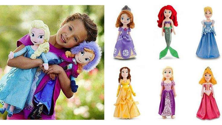 Princess Toys For 3 Year Olds : The best gifts for year old girls ideas on pinterest